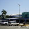 General Juan N. Álvarez International Airport