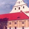 A-church-and-a-posCistercian-cloister