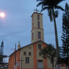 A Church In Penha