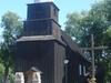 A Church Of St. Ann In Podlesie Kościelne