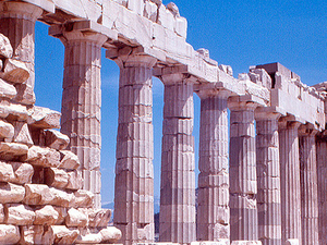 Private Tour - Full day panoramic Athens city tour including Acropolis and Acropolis museum Photos