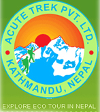 Acute Trek [Posted By - Trekshimalaya.com]