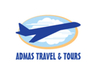 Admas Travel