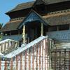 Adi Kesava Perumal Temple