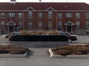 Collège militaire royal de Saint-Jean