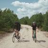 Adventure Cycling