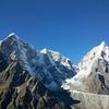 Adventure Himalaya Circuit Treks & Tours
