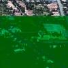 Aerialphotography Of Marcali