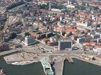 Aarhus