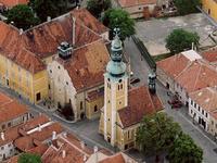 Kőszeg