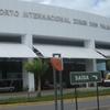 Maceio Zumbi Dos Palmares International Airport