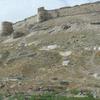Bala Hissar