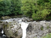 Betws-Y-Coed