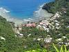 Afono Village - Samoa Islands