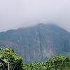 Agasthyamalai Hills