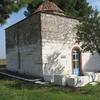 Agios Thomas Chapel