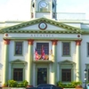 Aguadilla City Hall