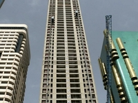Ahmed Abdul Rahim Al Attar Tower