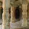 Aira Pillars