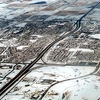 Airdrie Canada