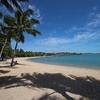 Airlie Beach - Queensland AS