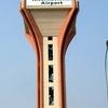Airport Tower Skt
