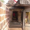 Akhadachandi Temple