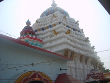 Akhandalamanitemple