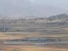 Axum Airport