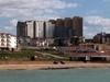Aktau Beach