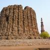 Alai Minar