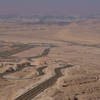 Al Ain W Jebel Hafeet