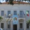 Alba Adriatica Town Hall