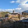 Albarracín, Cathedral
