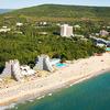 Albena Resort Boby Dimitrov