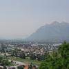Albertville Savoie