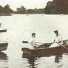 Alboating