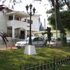 Alcaldia Municipal De Ataco