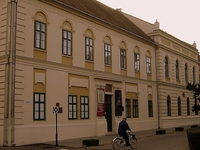 Alföldi Gallery