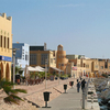Private Tour: Hurghada City Sightseeing