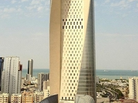 Al Hamra Tower