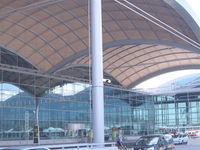 Alicante Airport