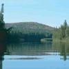 Allagash Wilderness Waterway State Park