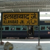 Allahabad Junction