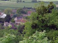 Almondsbury