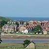 Alnmouth Northumberland