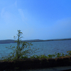 Along Mandovi River