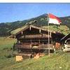 Alpbach Museum Austria
