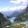 Alpe Gera Presa