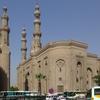 Al-Rifai Mezquita